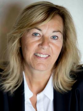 Eva Palmér